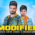 Modified Song Lyrics | Resham Singh Anmol | Punjabi Lyrics