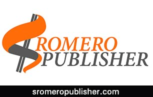 SROMERO PUBLISHER