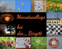 https://diebirgitt.blogspot.com/2018/08/monatscollage-august.html