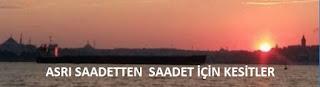 ASRI SAADET