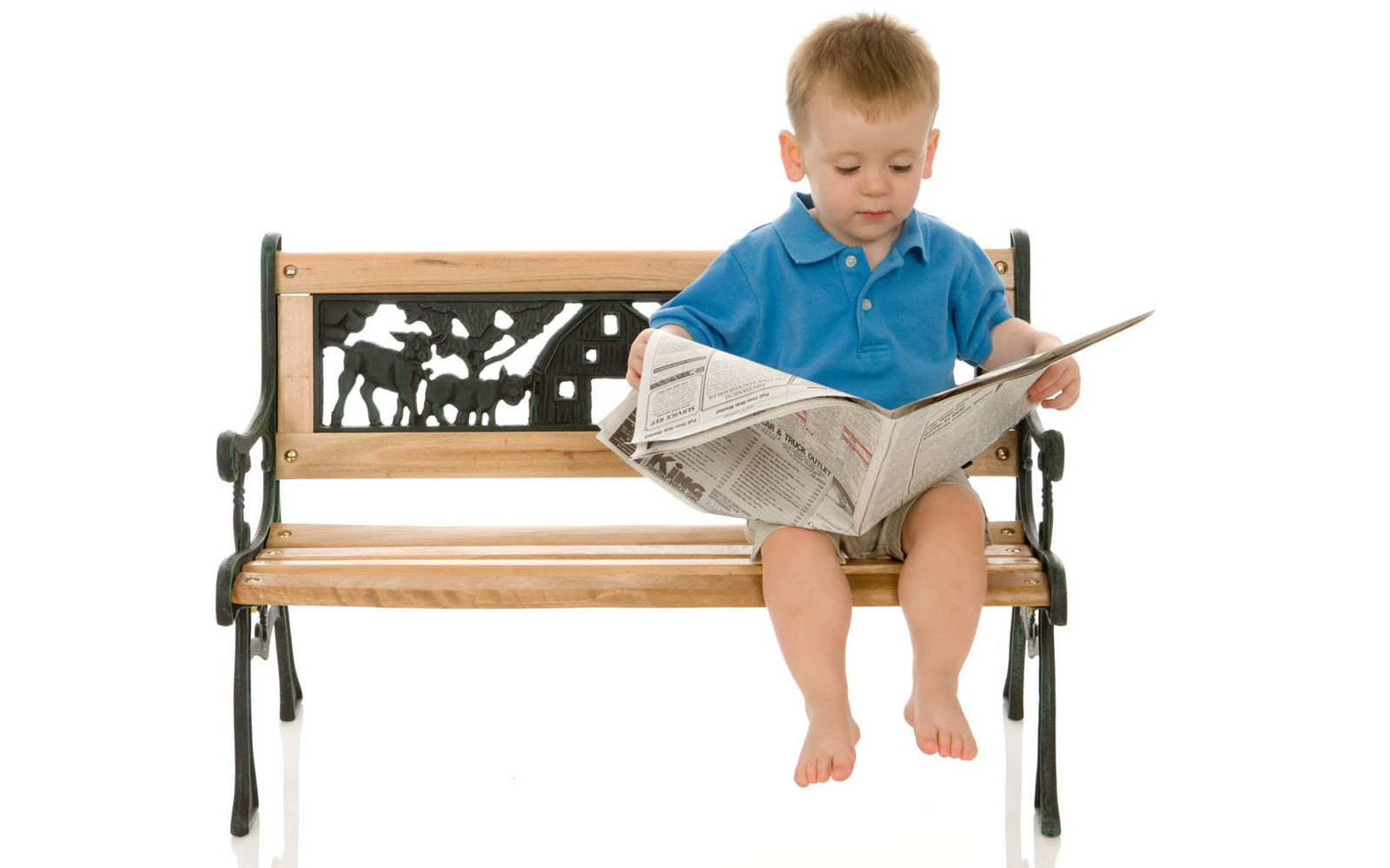 Image result for cute baby reading book blogspot.com