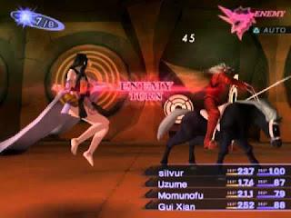 10 Game RPG Terbaik PS Vita 7