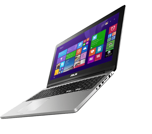 Asus Transformer Book Intel Core i5 - 6GB, 1TB HDD - Specs and Price