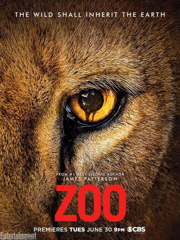 Zoo CBS