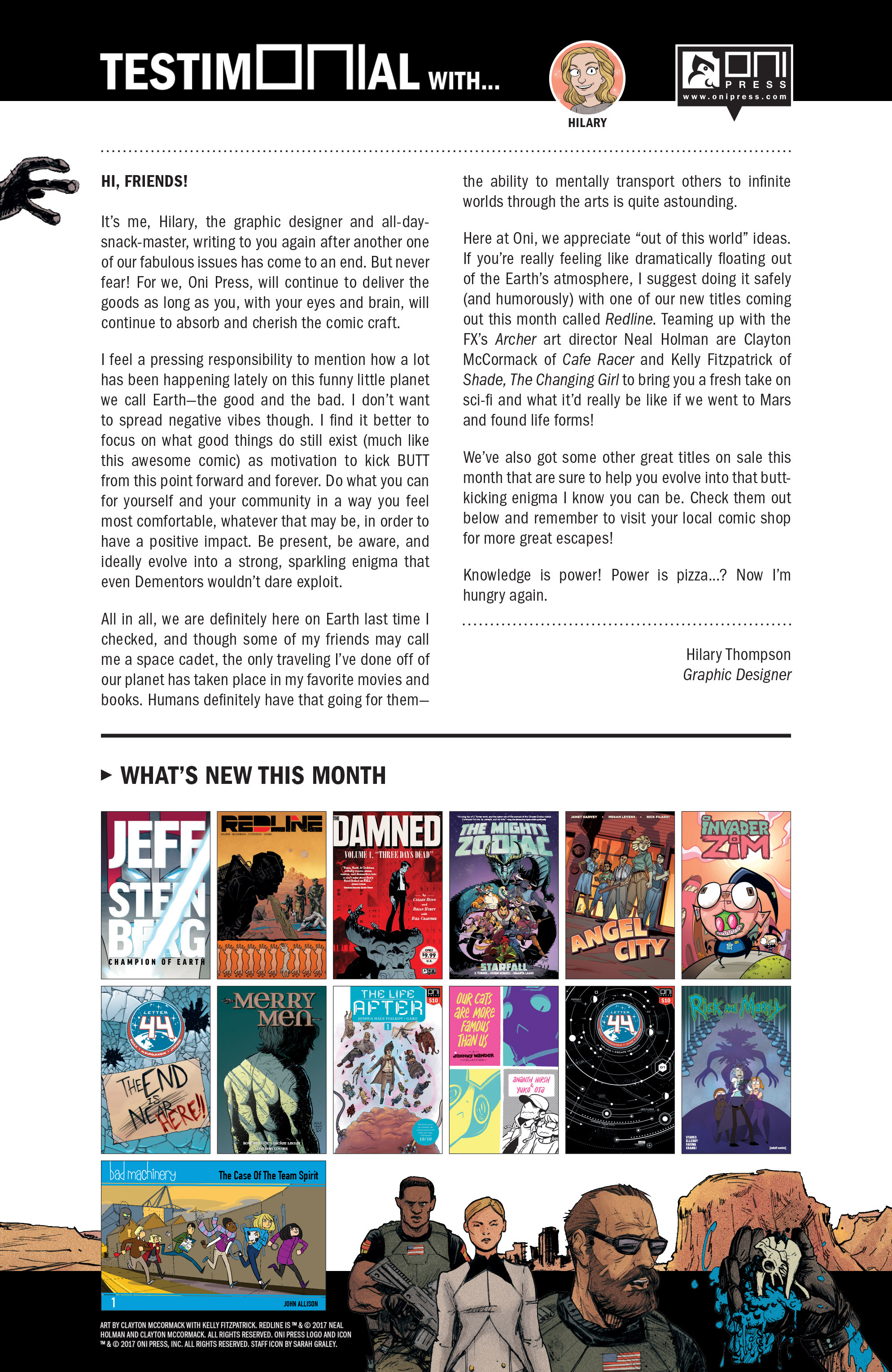 Read online Angel City comic -  Issue #6 - 29