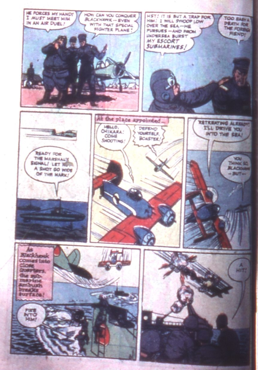 Modern Comics issue 44 - Page 8