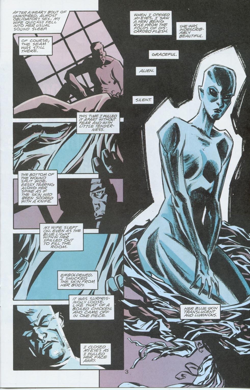 Read online Flinch comic -  Issue #6 - 20