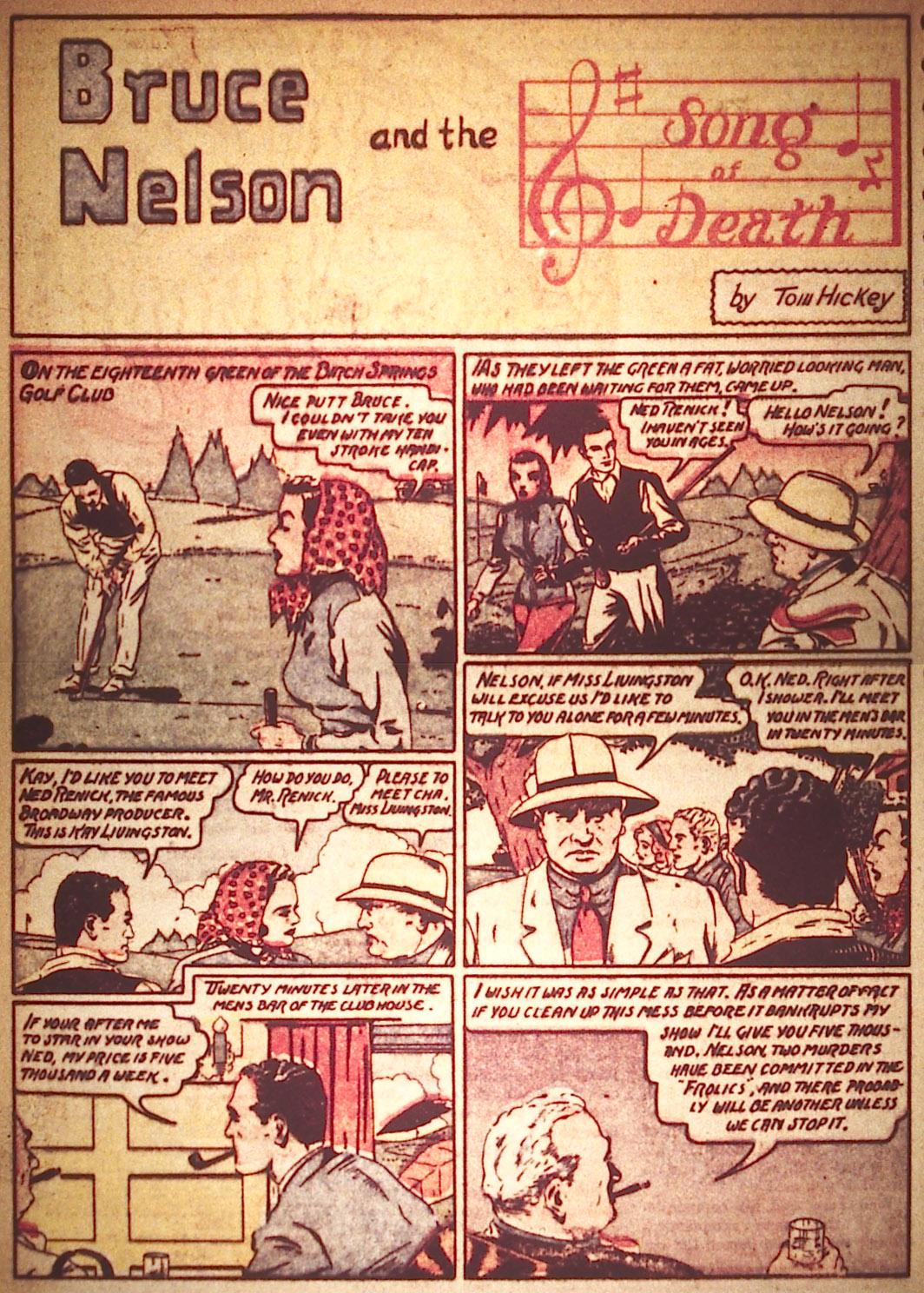 Detective Comics (1937) 20 Page 35