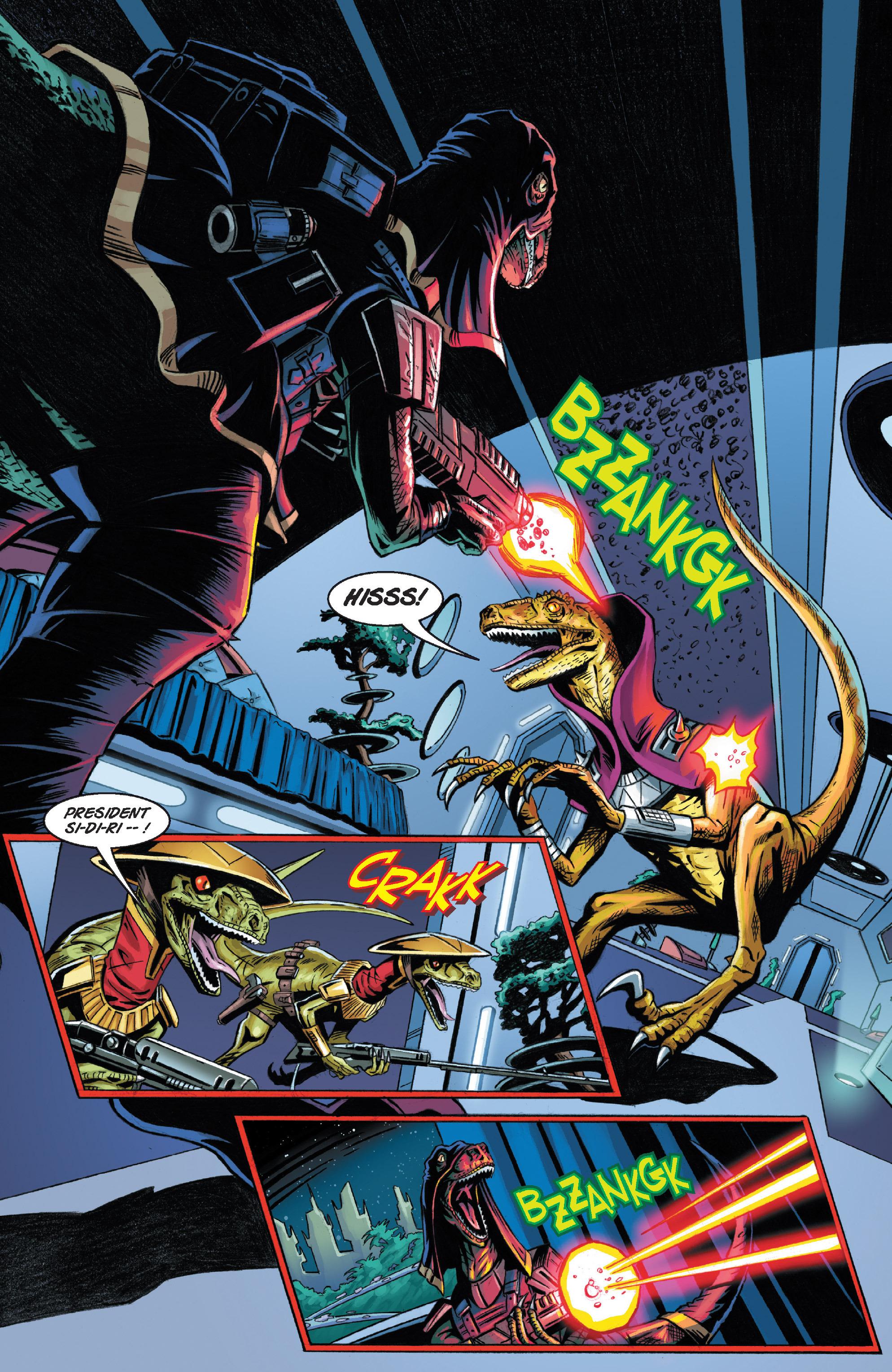 Read online Star Wars Omnibus comic -  Issue # Vol. 17 - 382