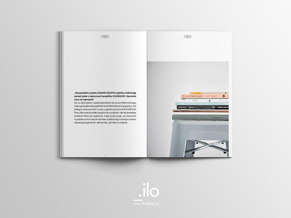 Projektowanie internetowego magaznu