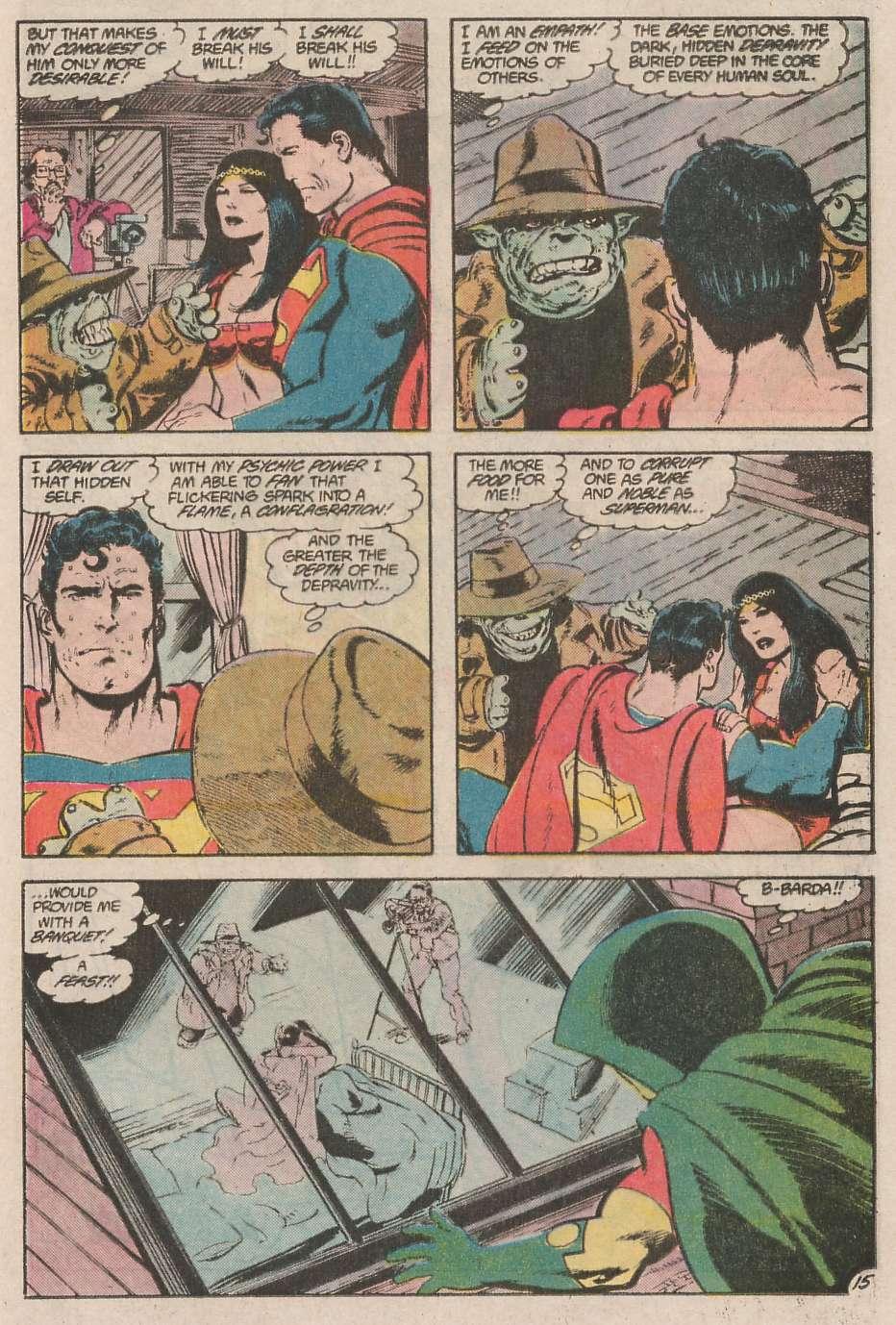 Action Comics (1938) 593 Page 15