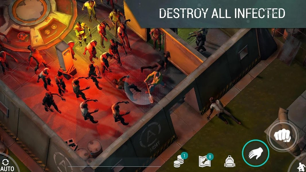 last-day-on-earth-screenshot-2