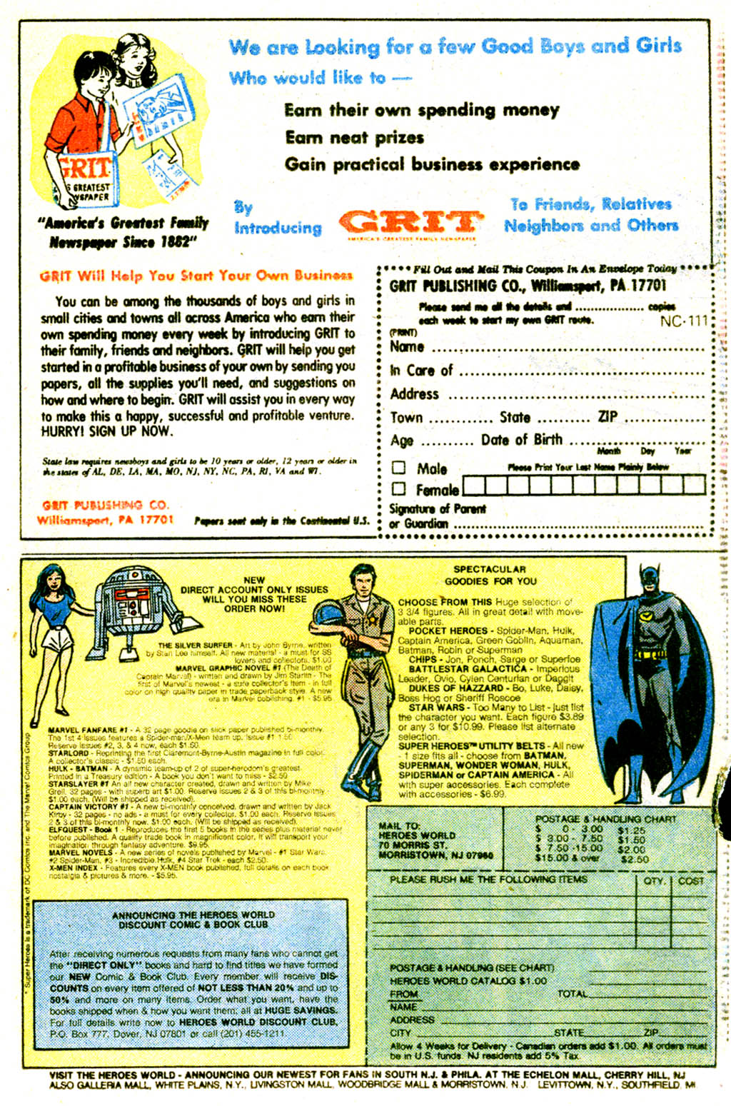 Sgt. Rock issue 362 - Page 22