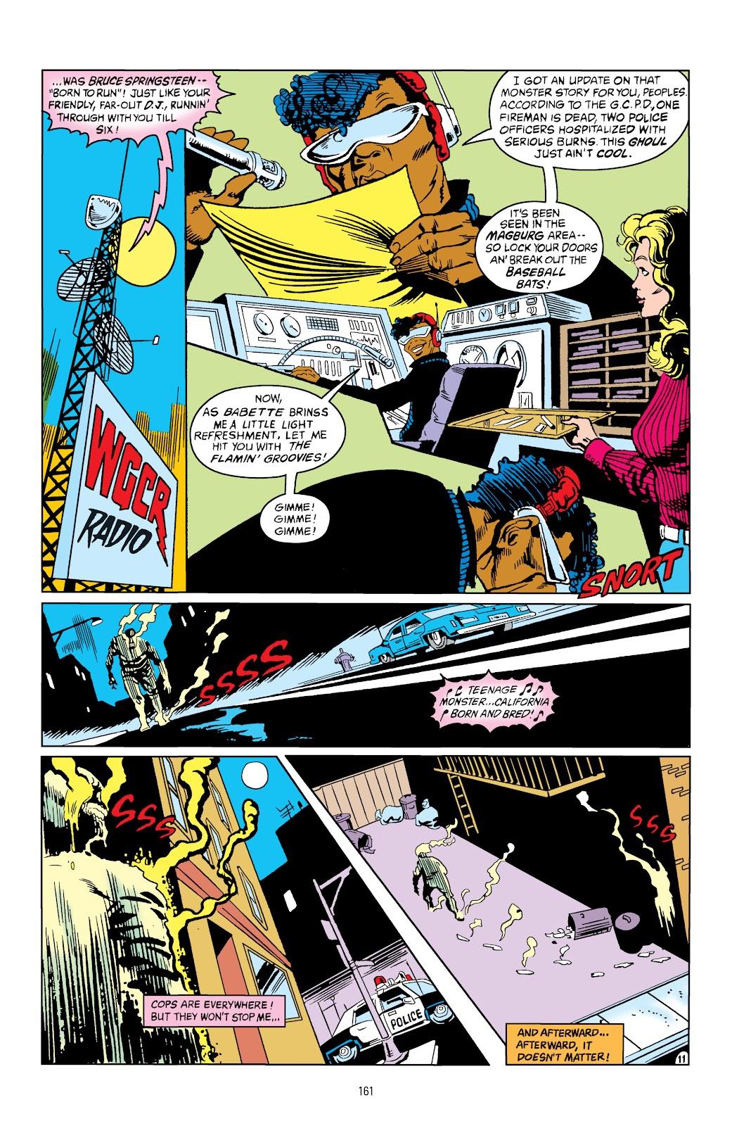 Read online Detective Comics (1937) comic -  Issue # _TPB Batman - The Dark Knight Detective 2 (Part 2) - 63
