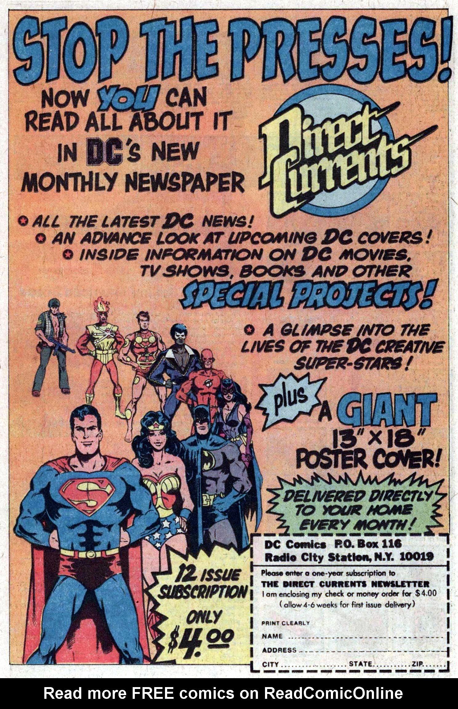 Action Comics (1938) 482 Page 17