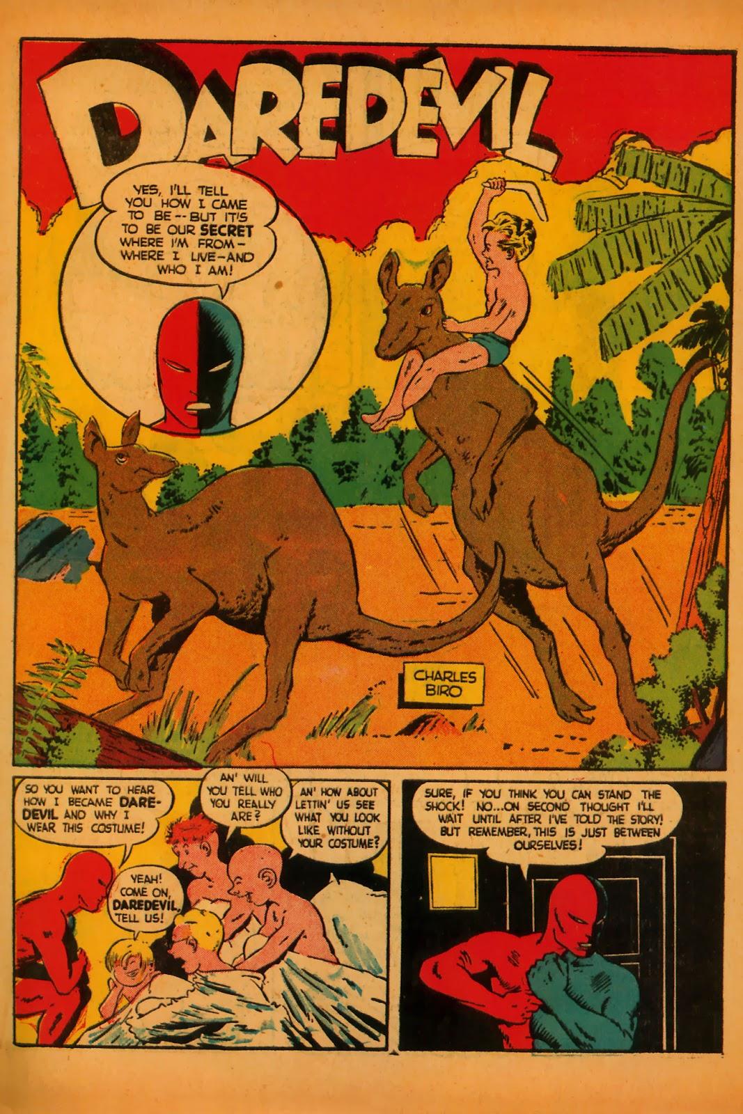 The Savage Dragon (1993) Issue #150 #153 - English 58