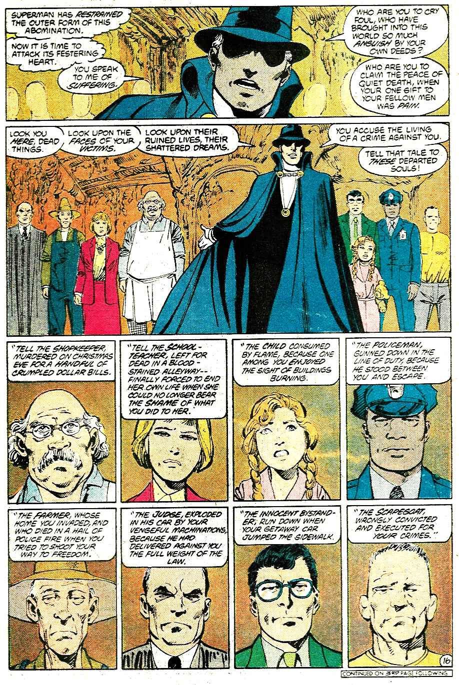 Action Comics (1938) 585 Page 16