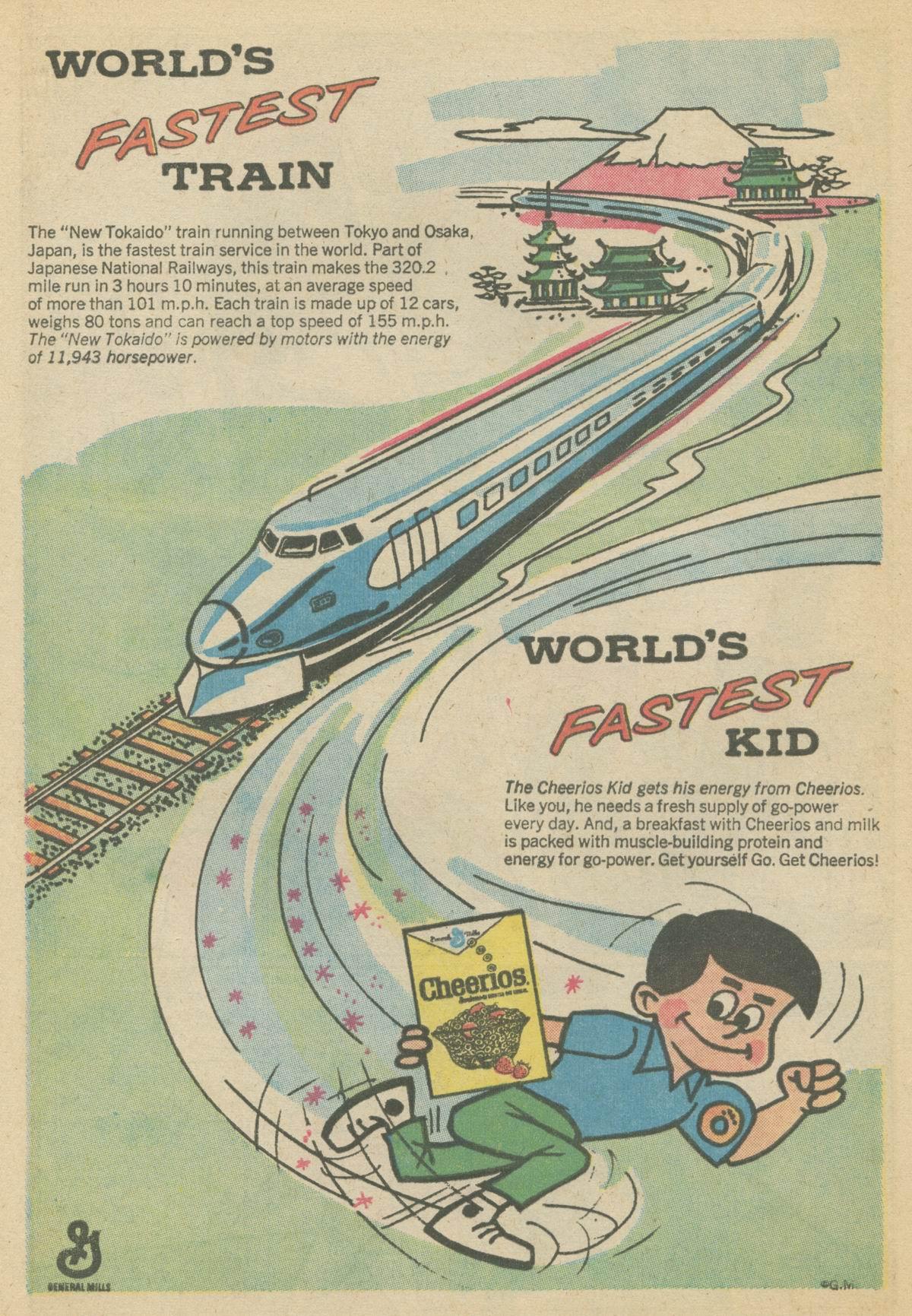 Read online Adventure Comics (1938) comic -  Issue #374 - 9