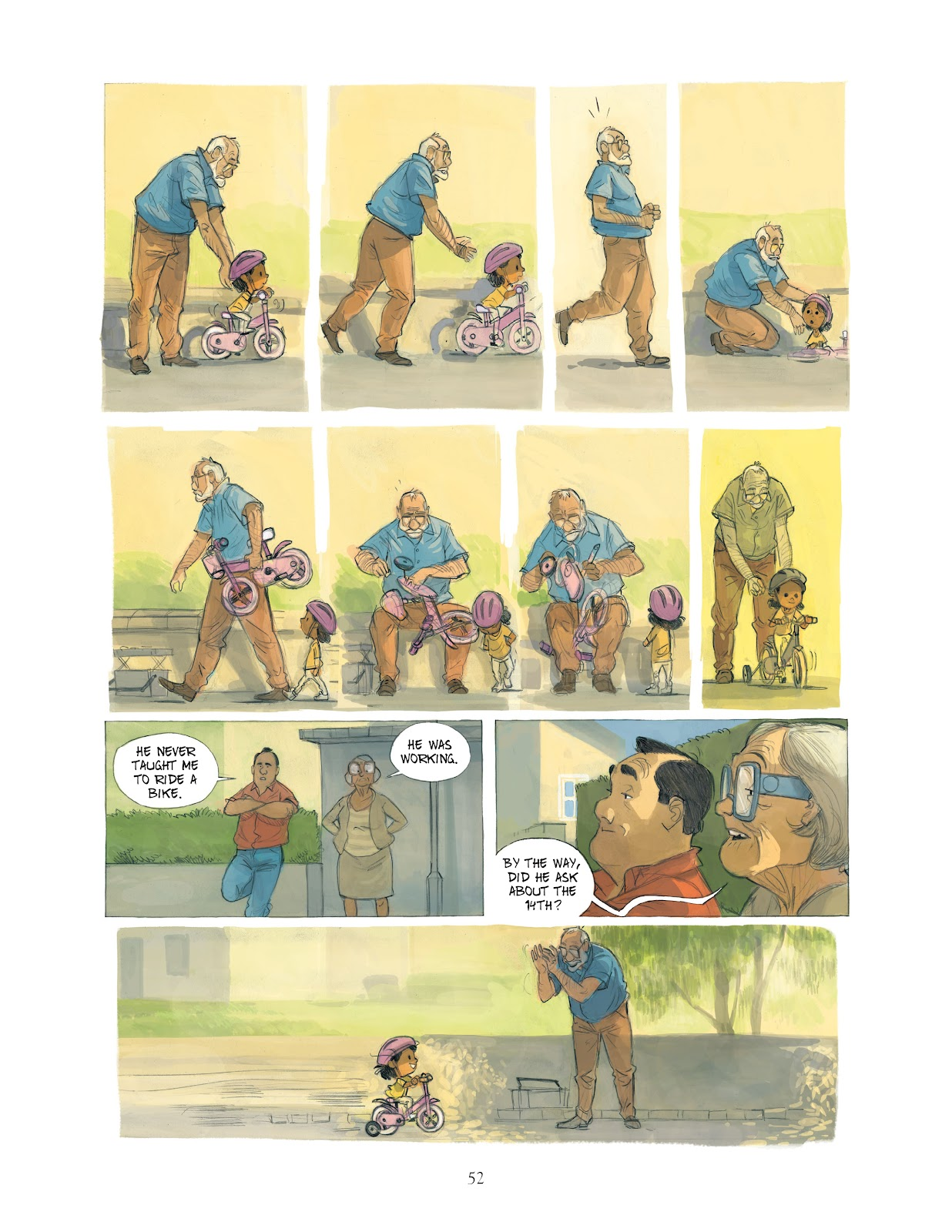 The Adoption TPB_1 Page 49