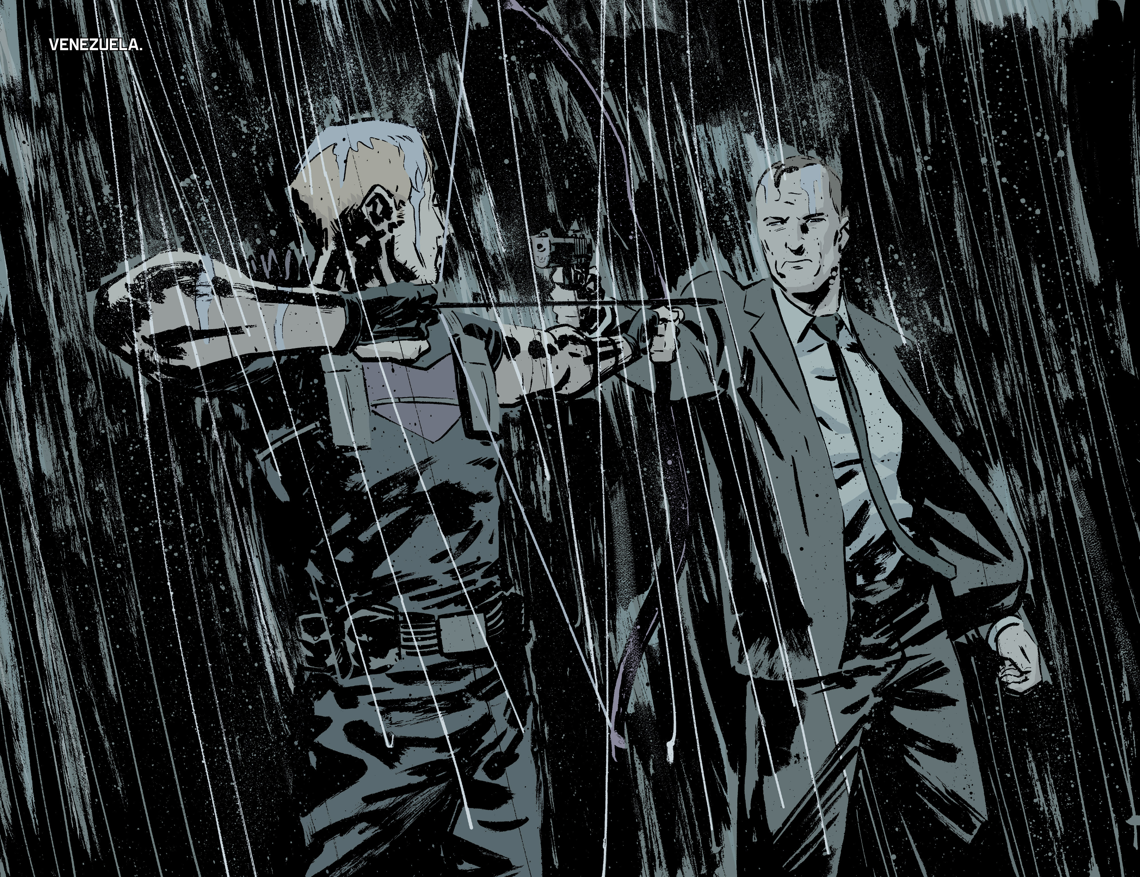 Read online Secret Avengers (2014) comic -  Issue #10 - 16