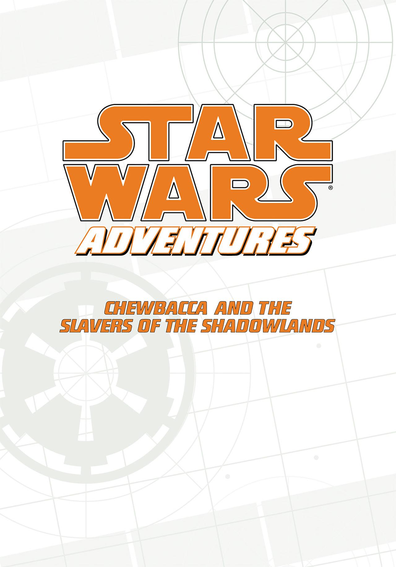 Read online Star Wars Omnibus comic -  Issue # Vol. 33 - 399