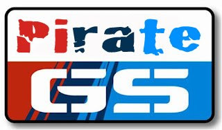 Pirate GS