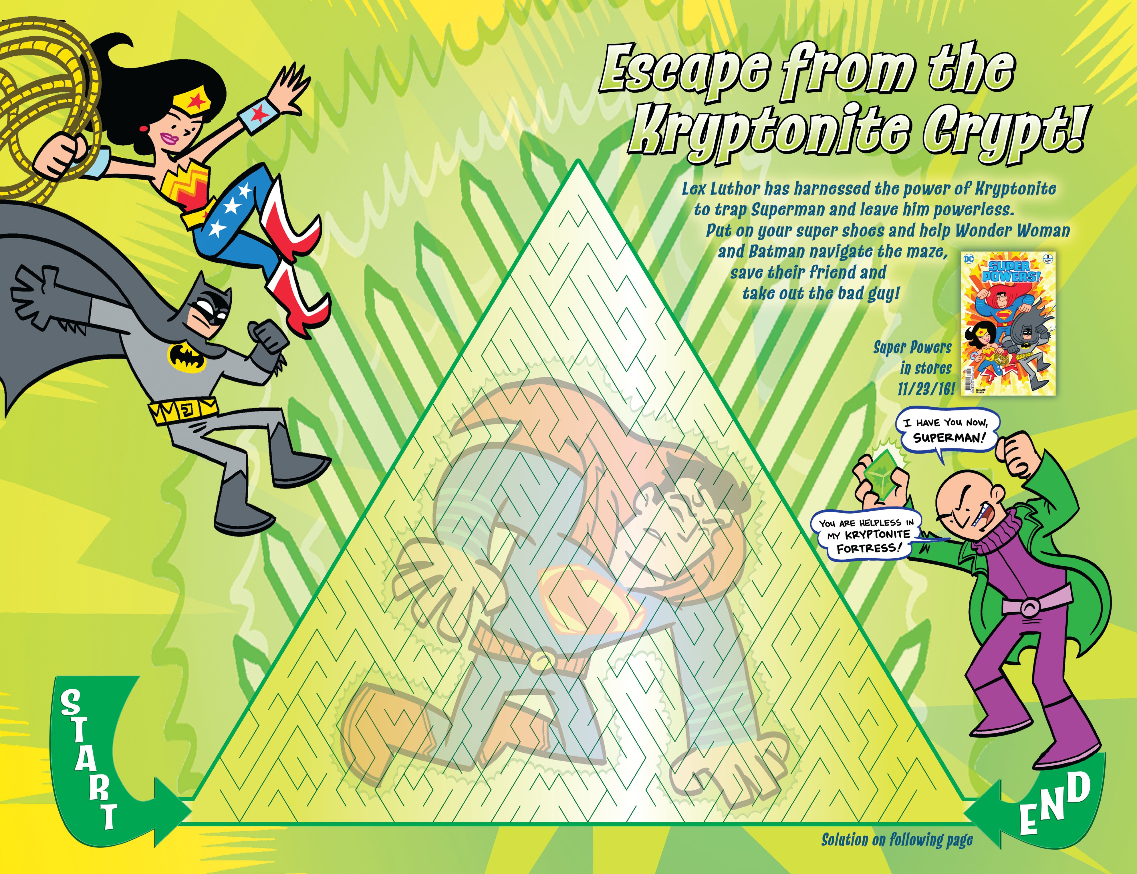 Read online Scooby-Doo: Where Are You? comic -  Issue #76 - 22