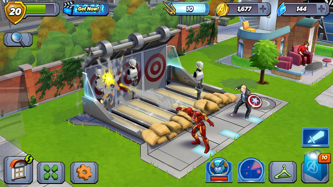 marvel-avengers-academy-screenshot-2