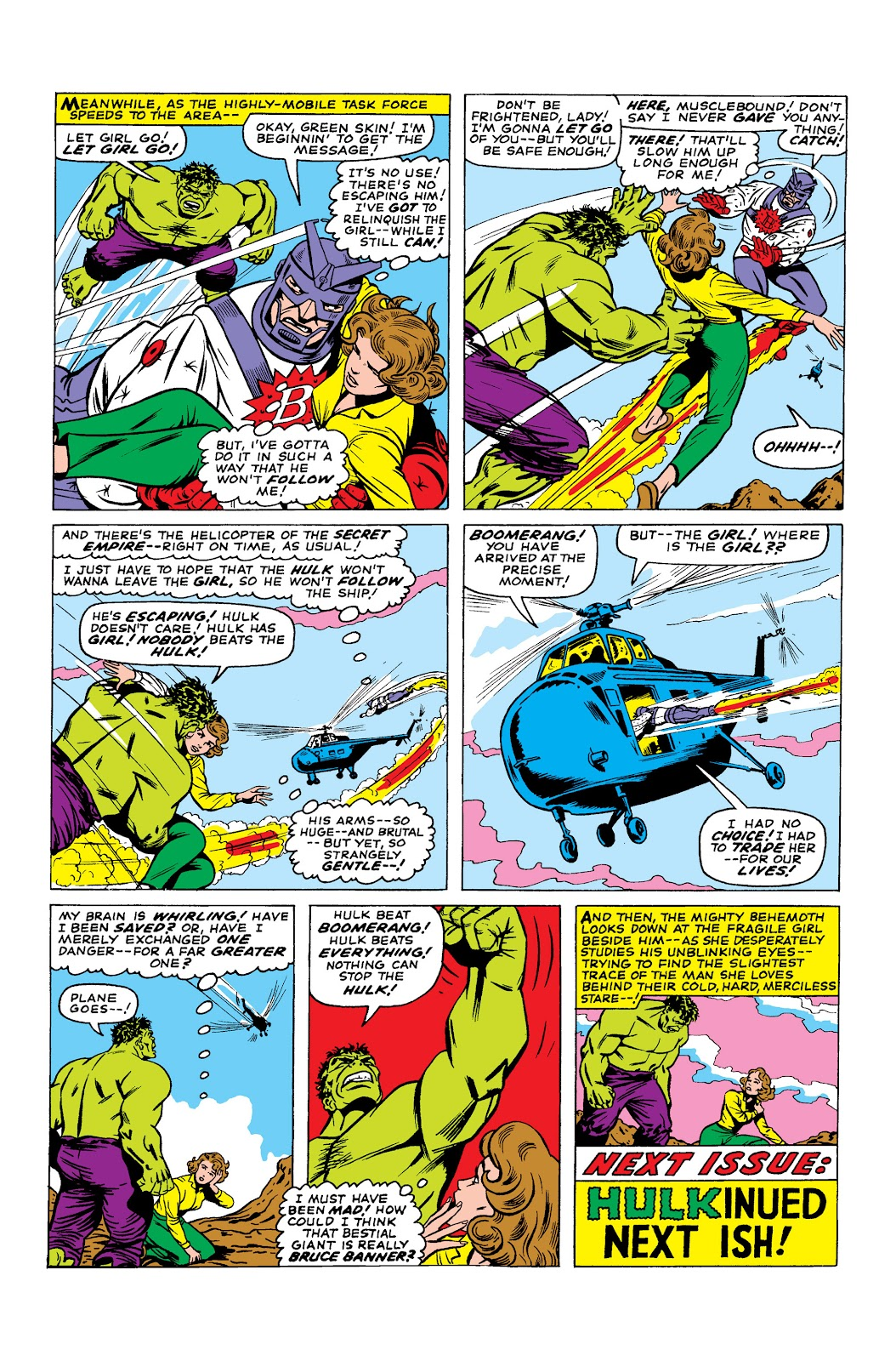 Read online Marvel Masterworks: The Invincible Iron Man comic -  Issue # TPB 3 (Part 5) - 39