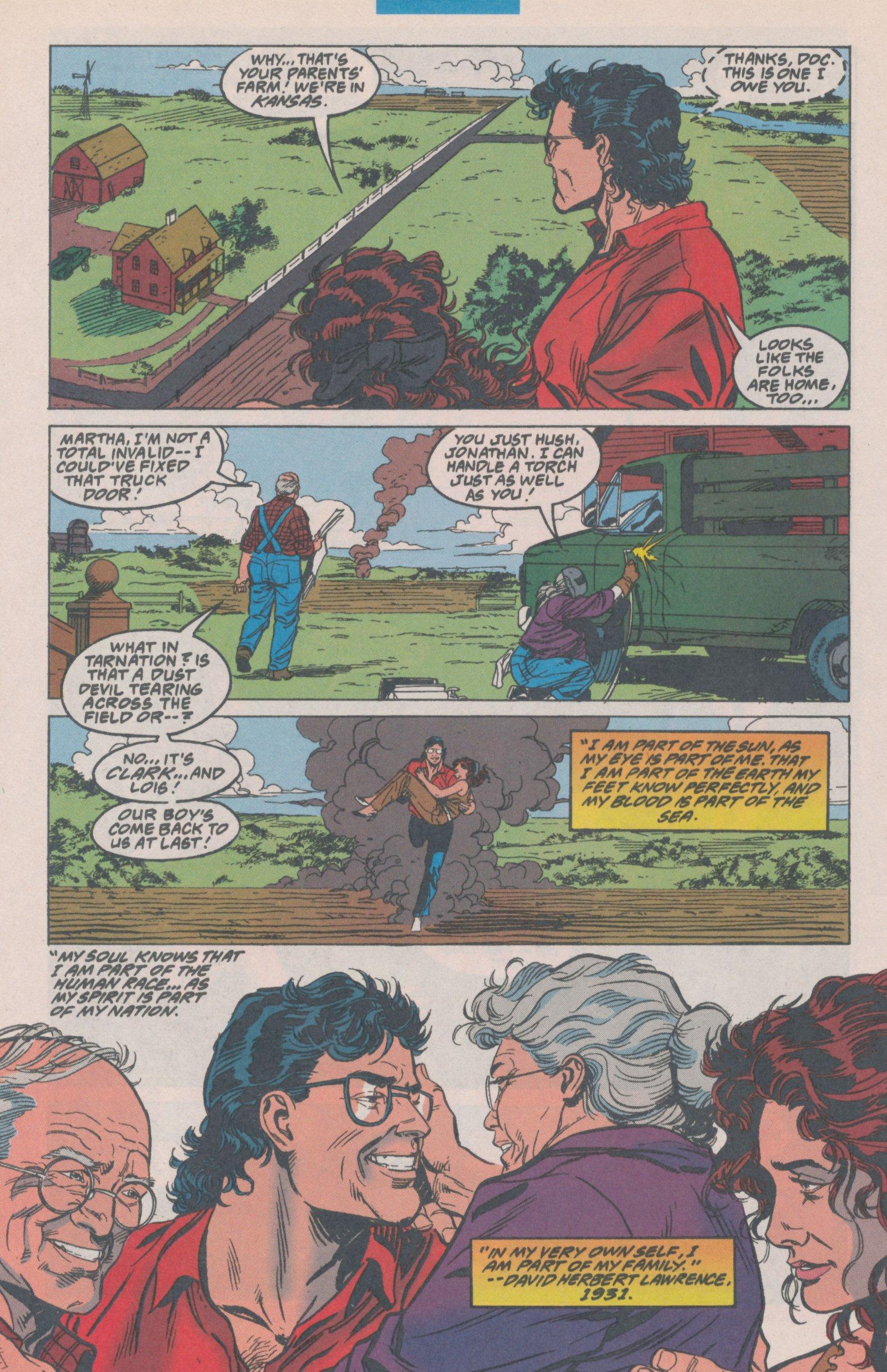 Action Comics (1938) 692 Page 31