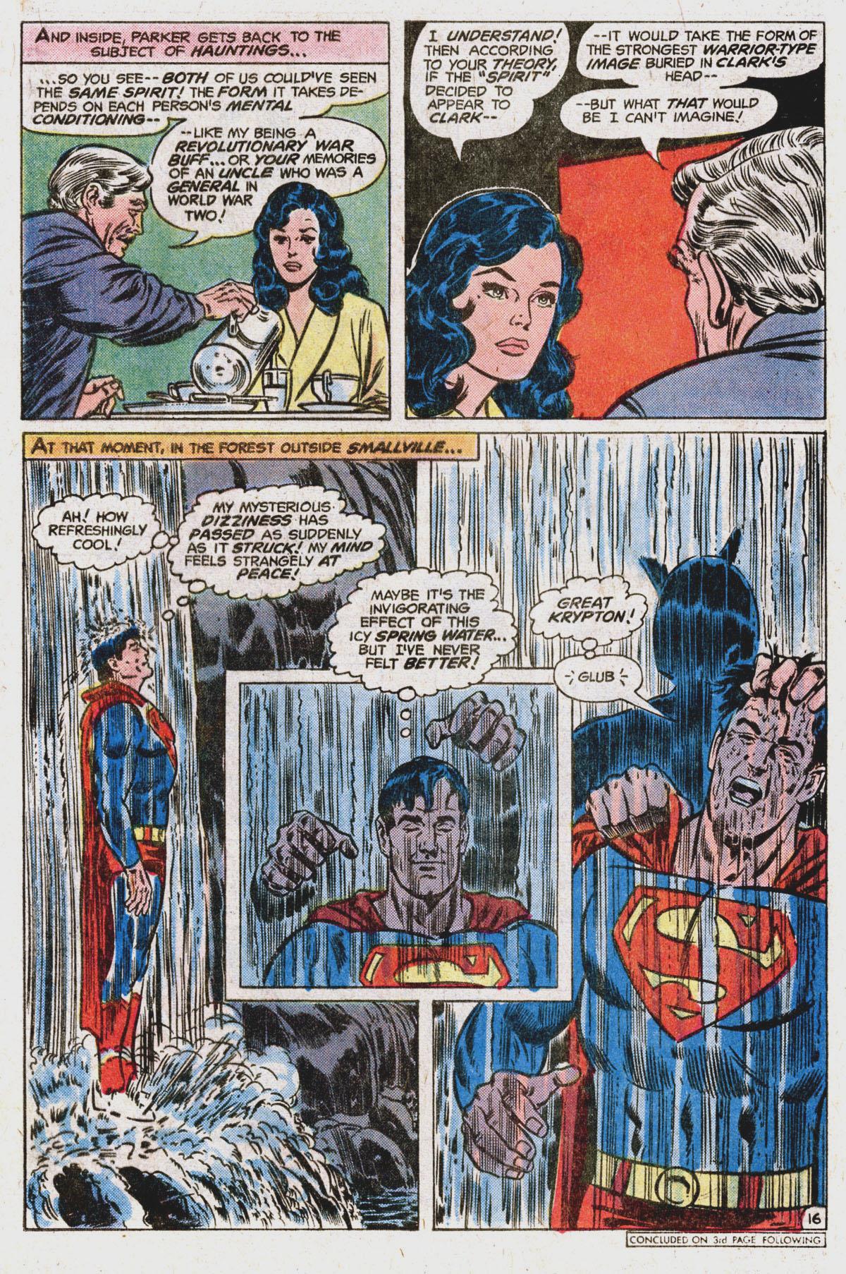 Action Comics (1938) 494 Page 26