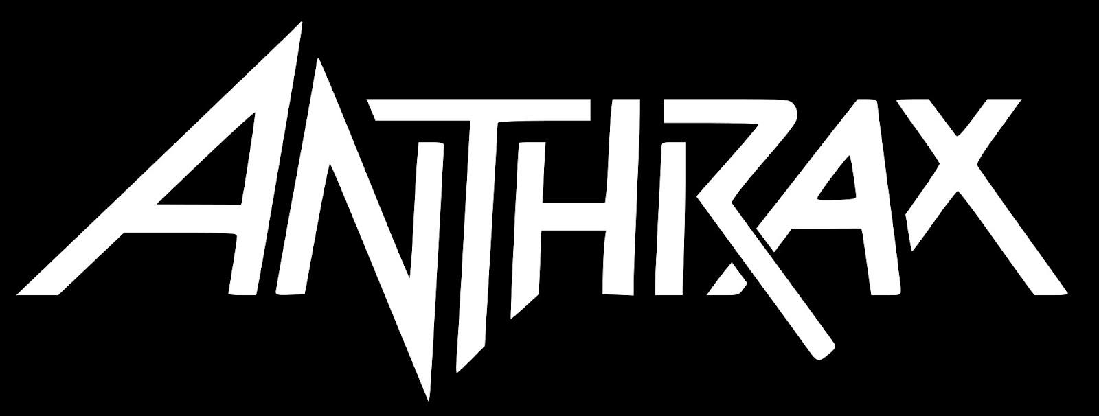 Anthrax_logo