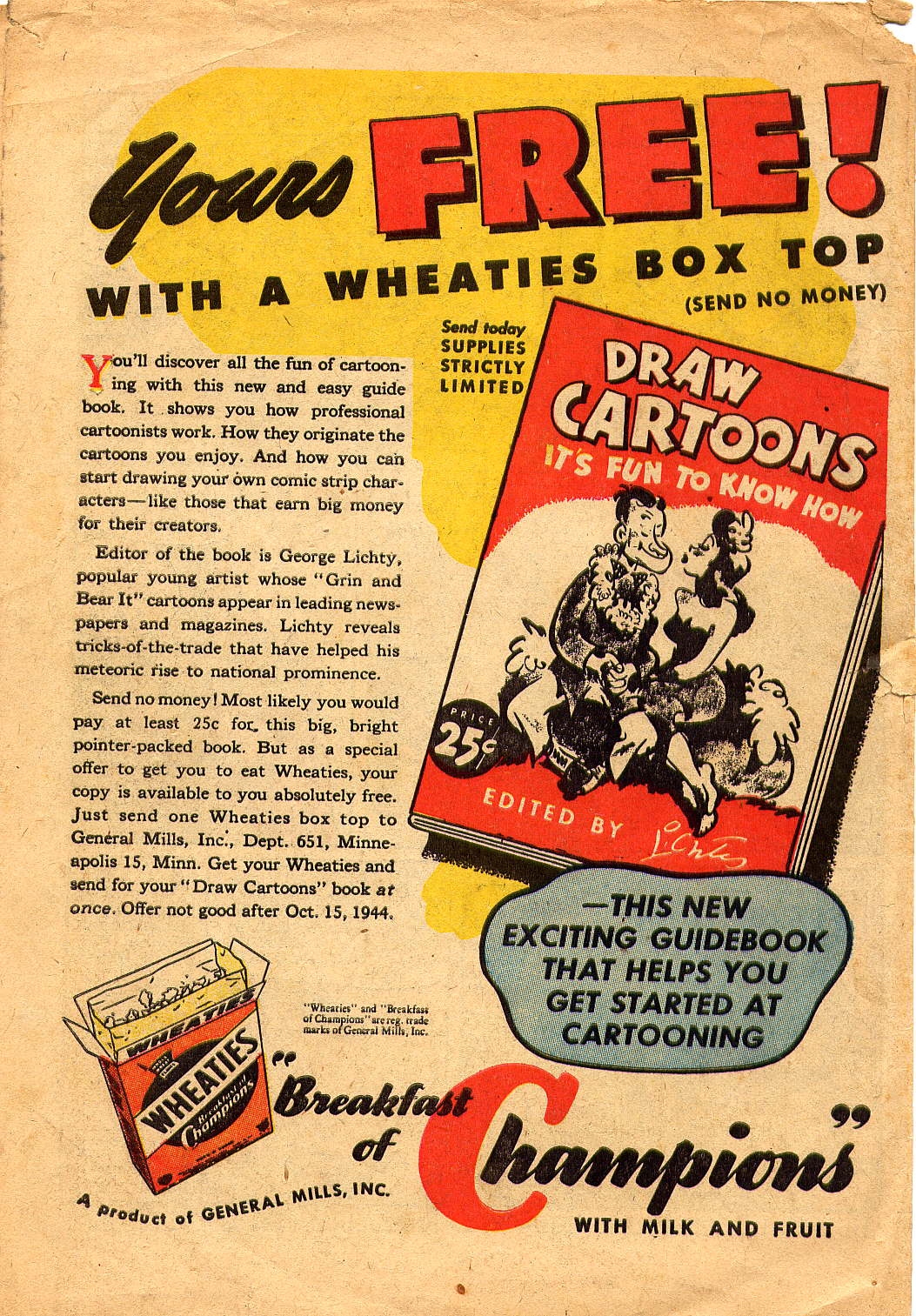Read online Sensation (Mystery) Comics comic -  Issue #30 - 59