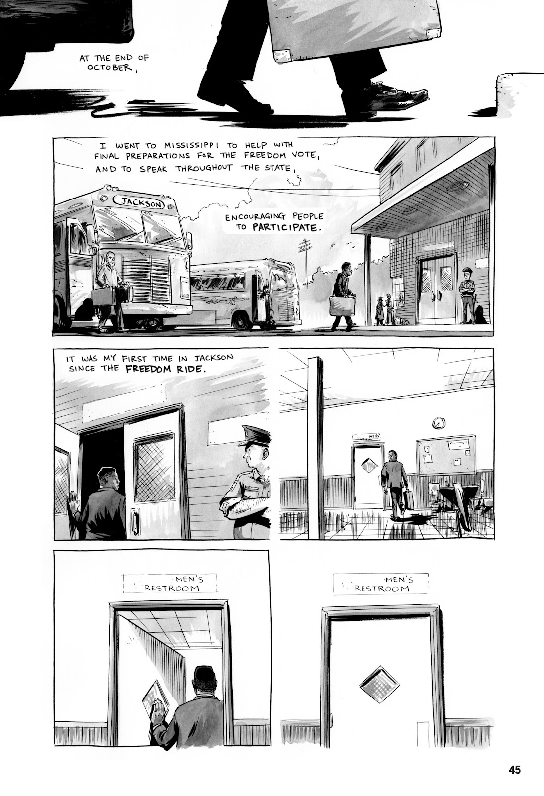March 3 Page 42