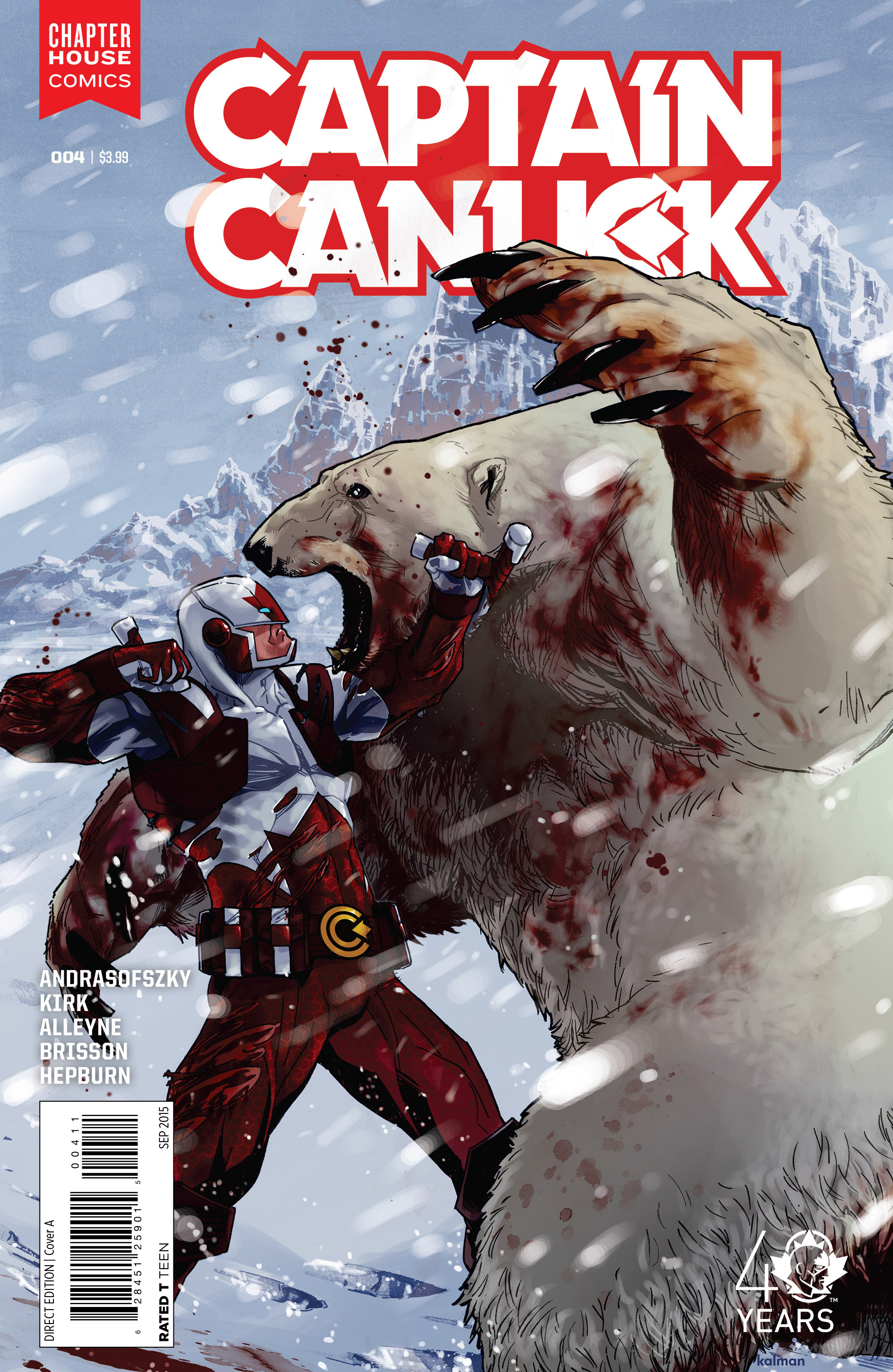Captain Canuck (2015) 4 Page 1