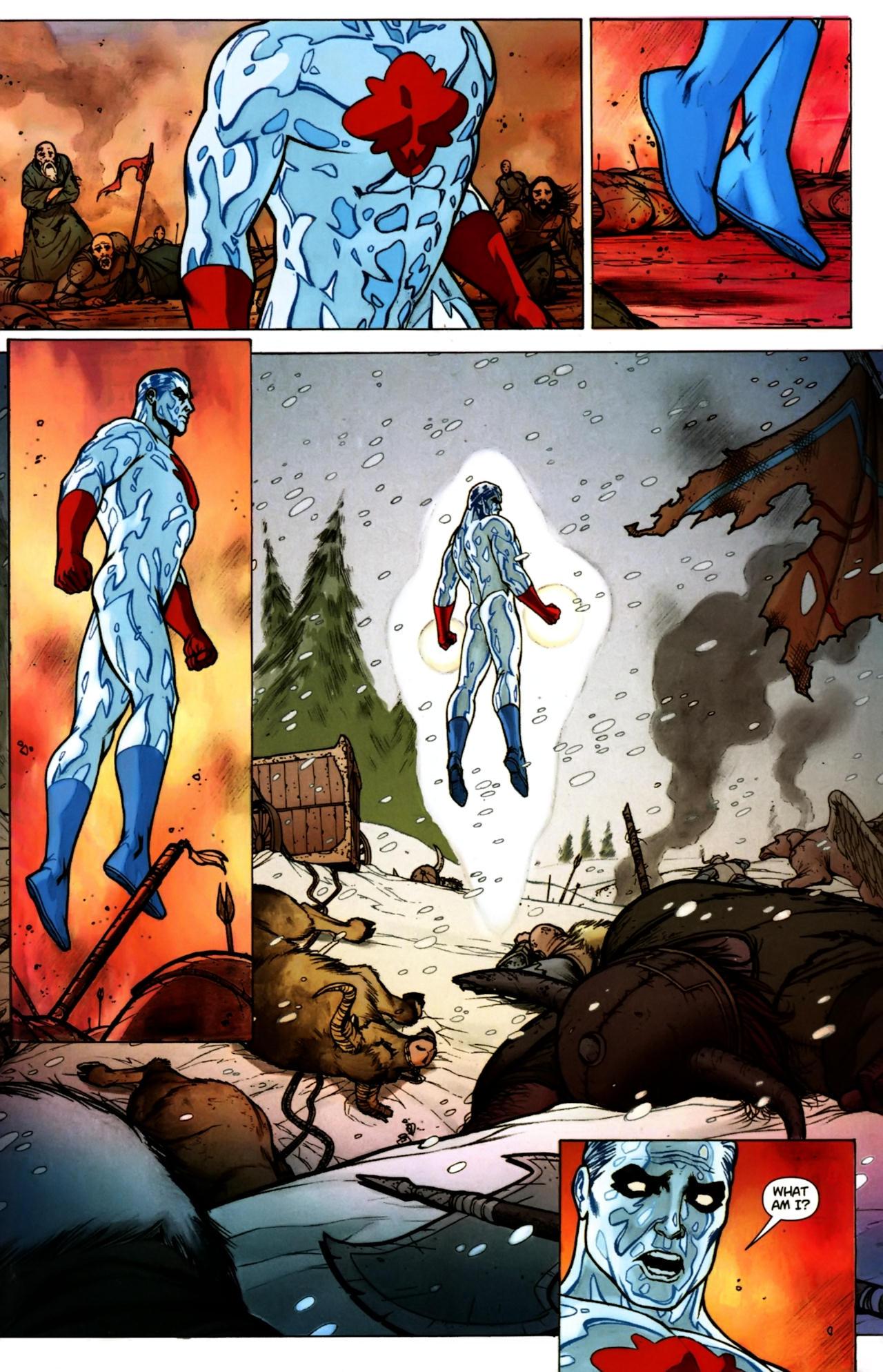 Action Comics (1938) 880 Page 29