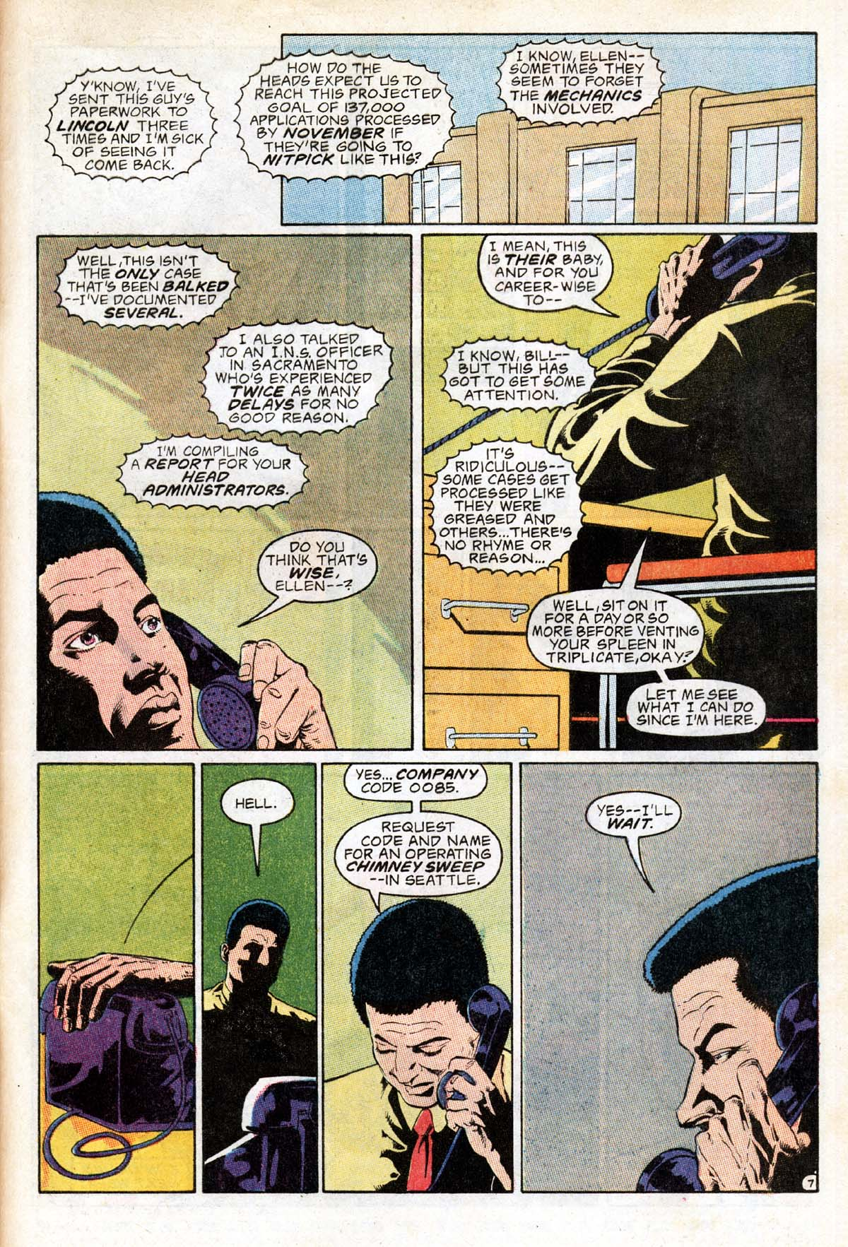 Action Comics (1938) 613 Page 44