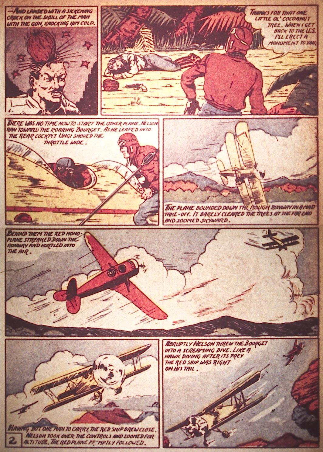 Detective Comics (1937) 19 Page 36