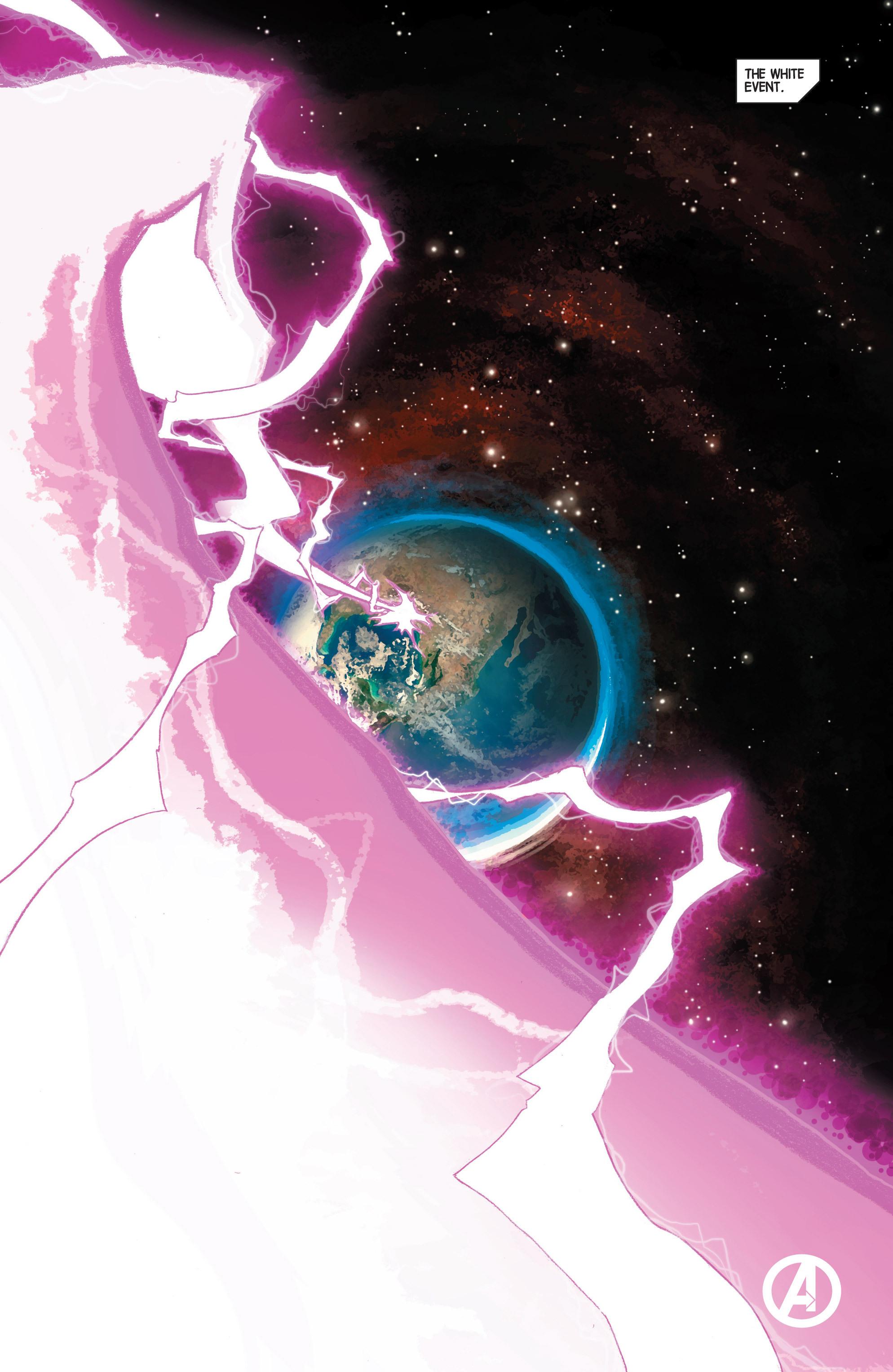 Read online Avengers (2013) comic -  Issue #Avengers (2013) _TPB 1 - 149