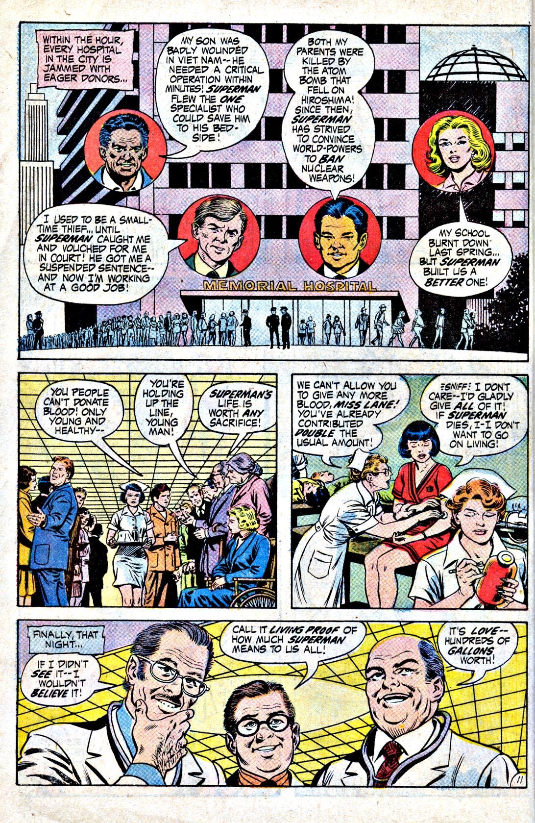 Action Comics (1938) 403 Page 14