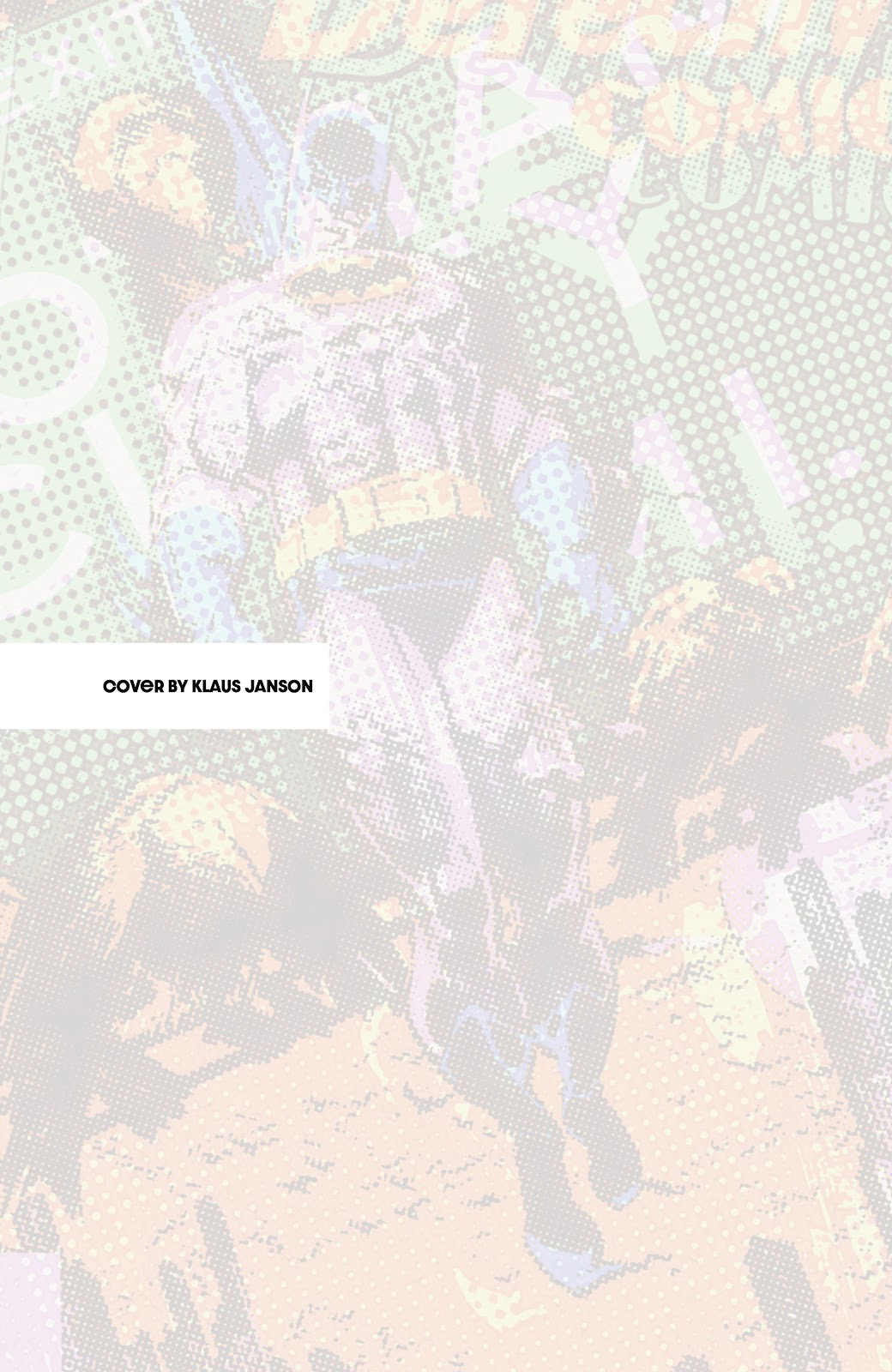 Read online Detective Comics (1937) comic -  Issue # _TPB Batman - The Dark Knight Detective 1 (Part 1) - 6