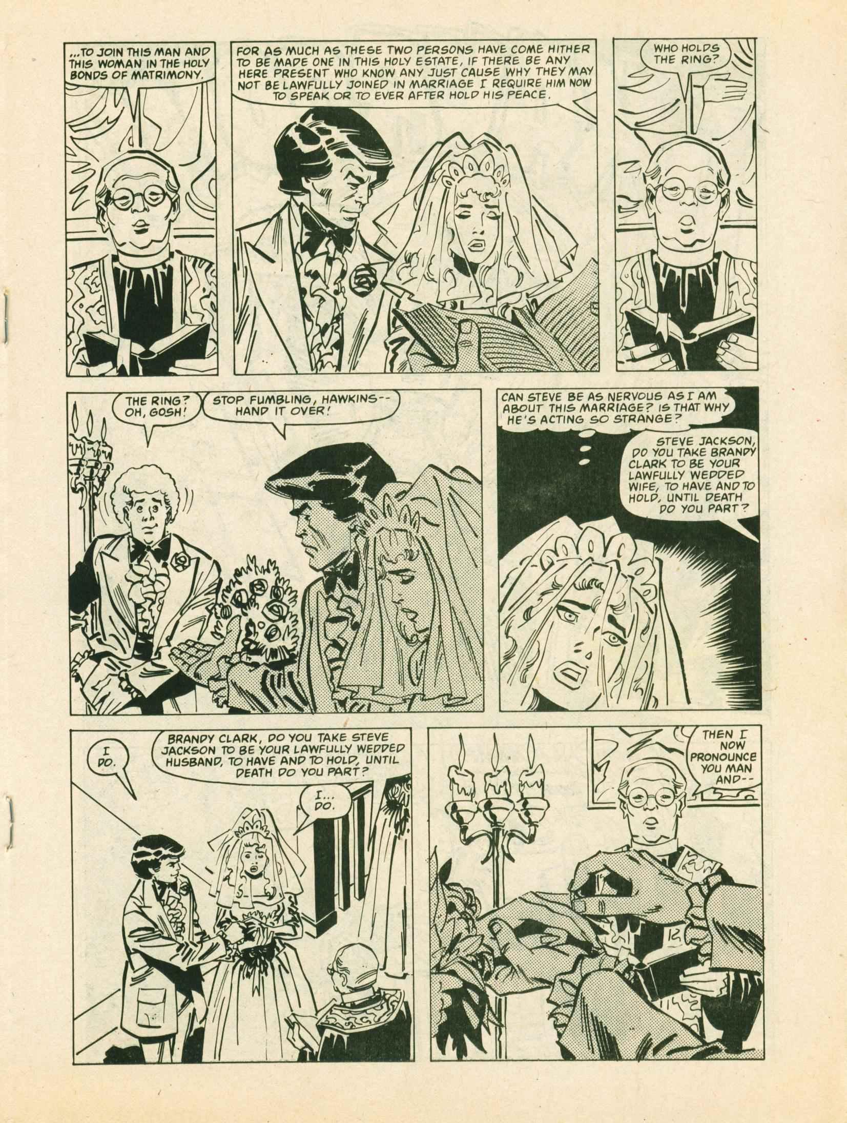 Read online Future Tense comic -  Issue #19 - 17