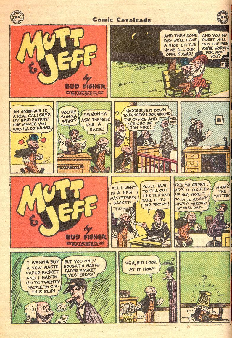 Viewcomic Reading Comics Cci Phantom – Icalliance