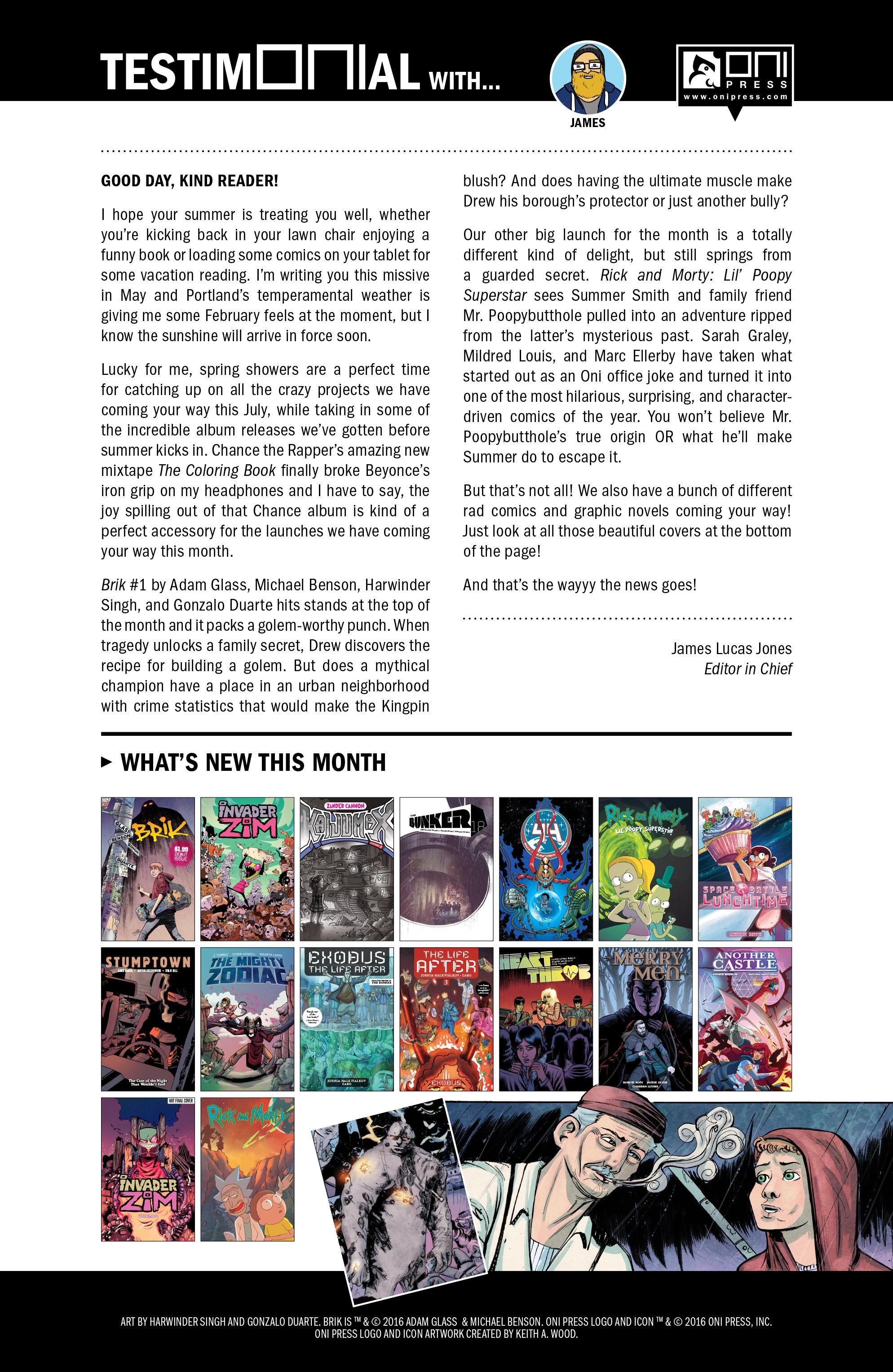Invader Zim 11 Page 28