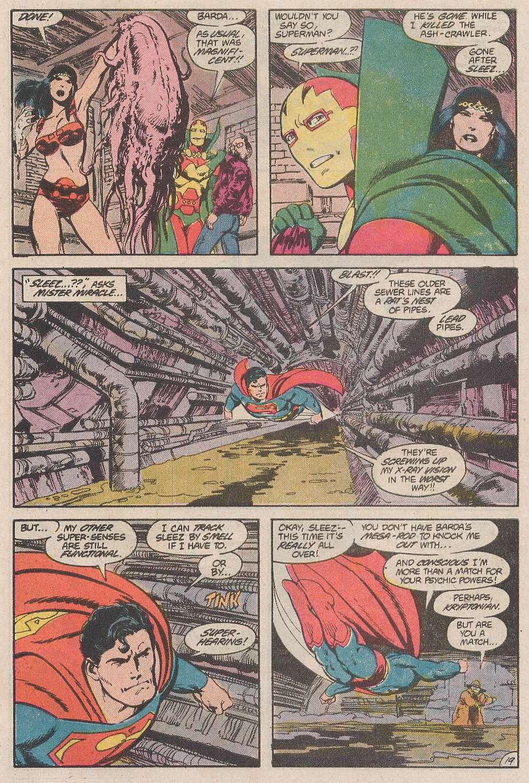 Action Comics (1938) 593 Page 19