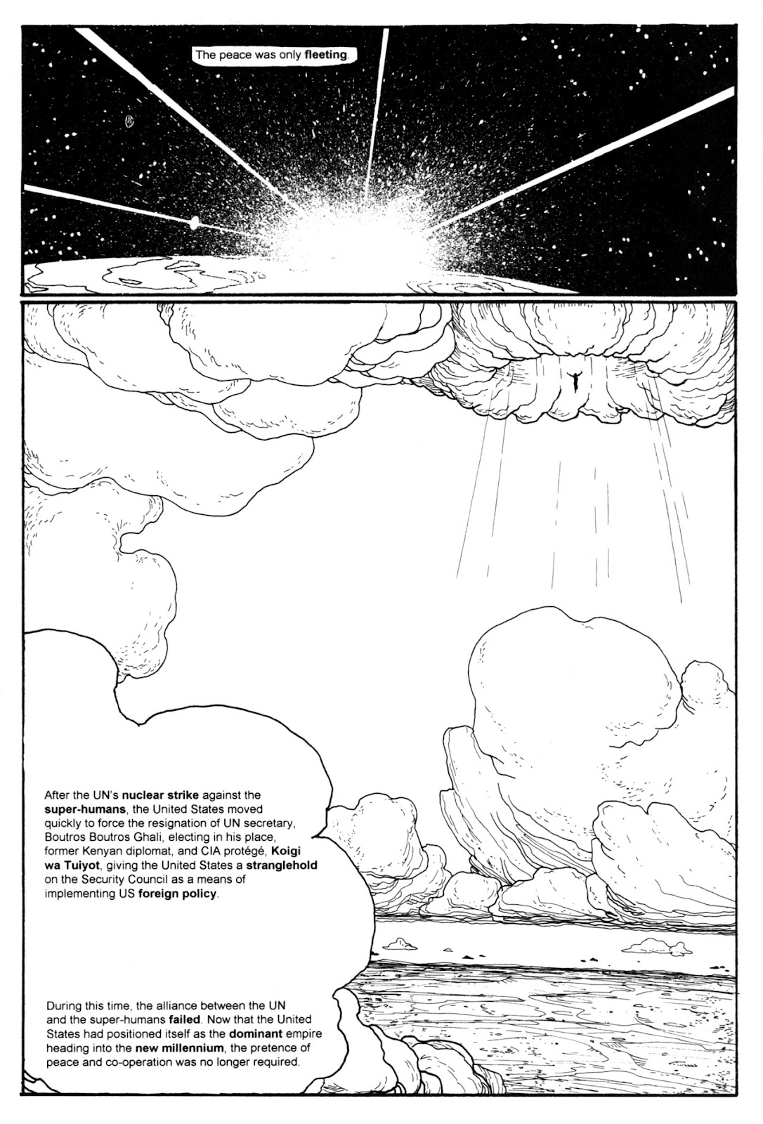 Negative Burn issue 43 - Page 26