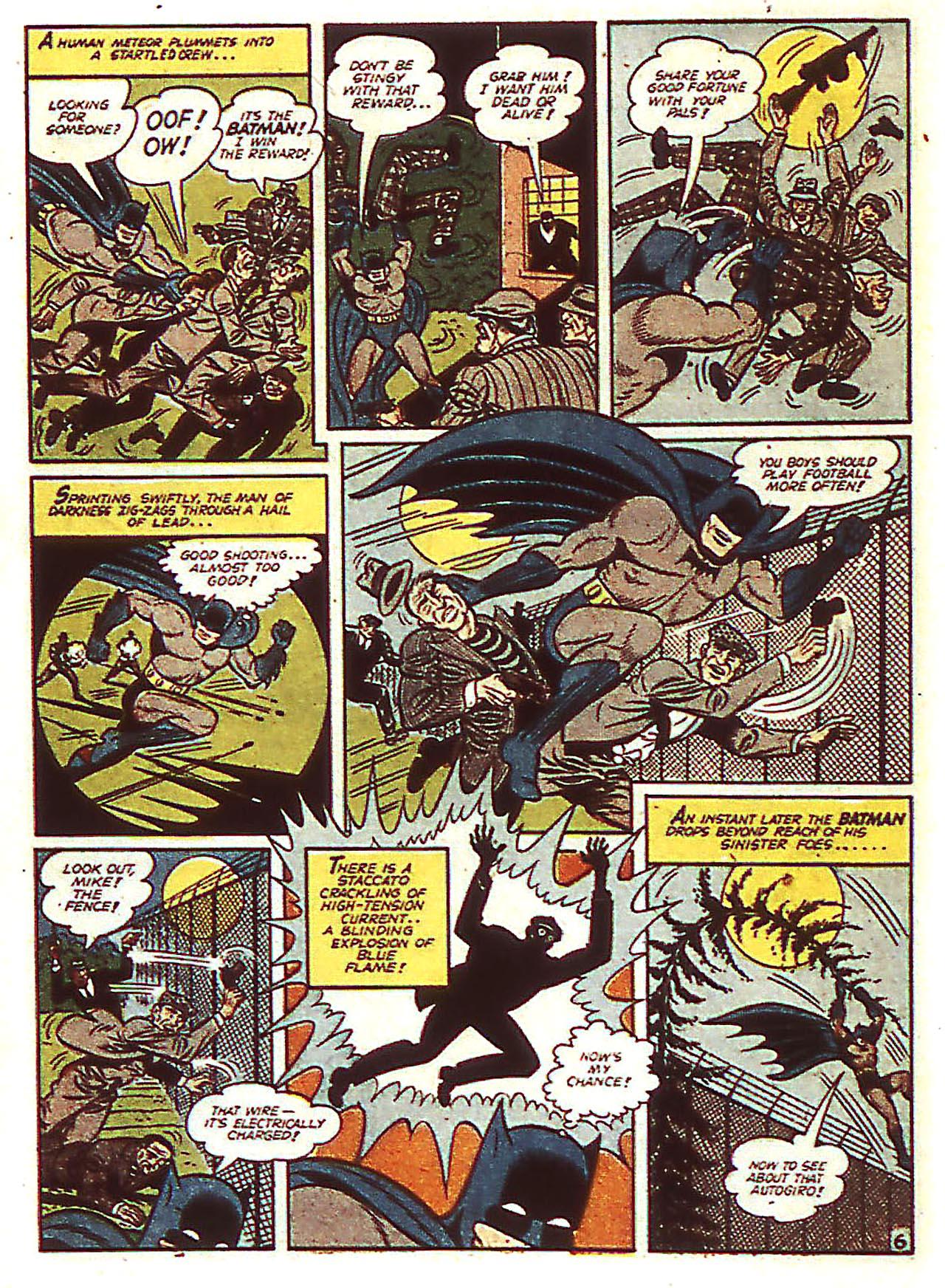Detective Comics (1937) 84 Page 7