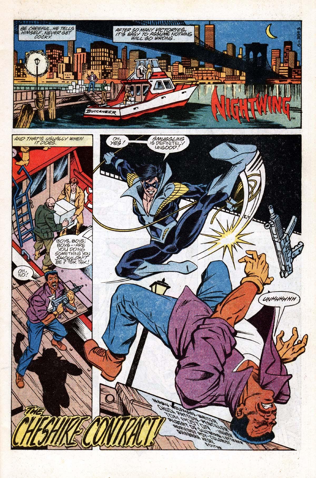 Action Comics (1938) 613 Page 9