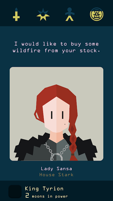 reigns-game-of-thrones-screenshot-1