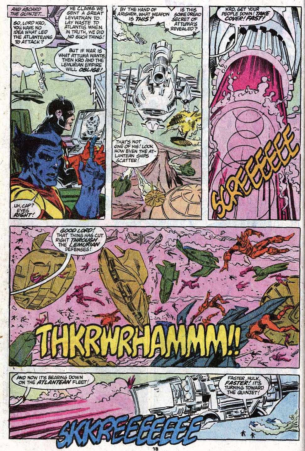 The Avengers (1963) _Annual_17 Page 19